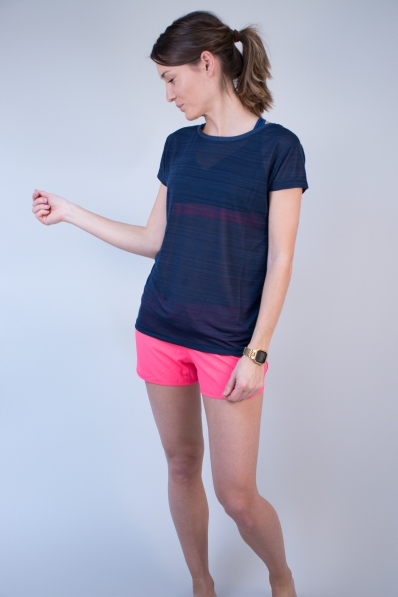 T-shirt de sport Roxy Dakota Dreaming