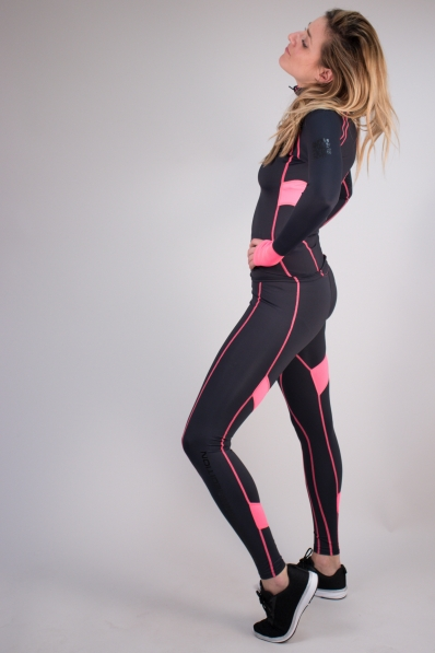 Legging Superdry Sport Bionic
