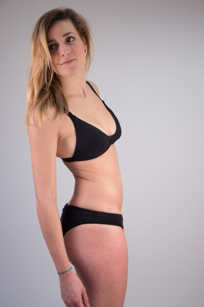 Bas de maillot de bain Billabong Sol Searcher Biarritz