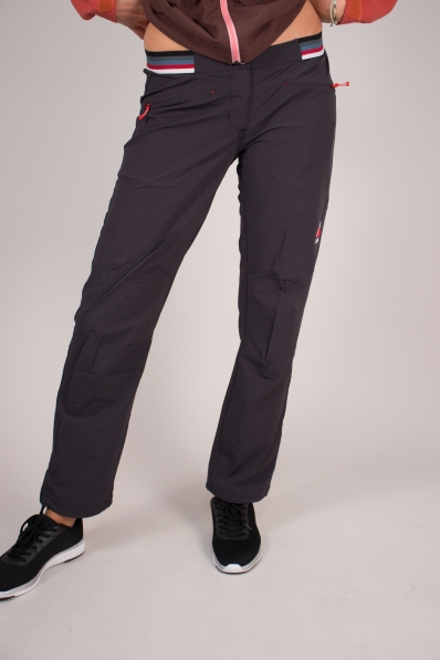 Pantalon technique Maloja Ninetta