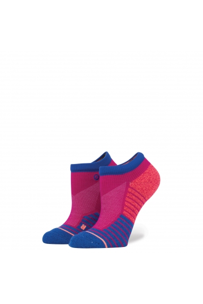 Chaussettes Stance Superset Low