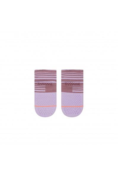Chaussettes de Yoga Stance Camo Toe