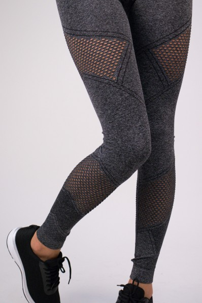 Legging Superdry Sport Active Seamless