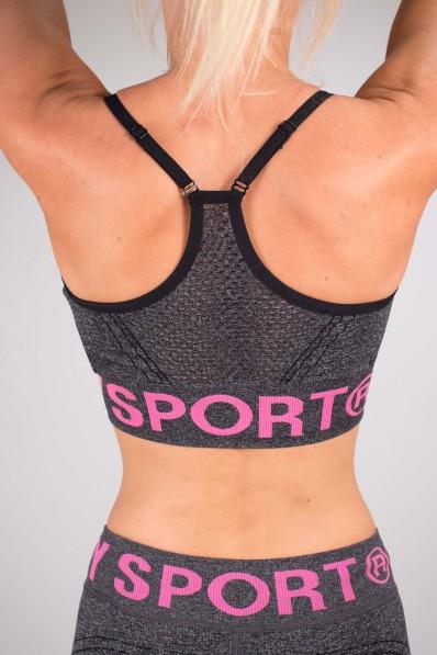Brassière Superdry Sport Active Seamless