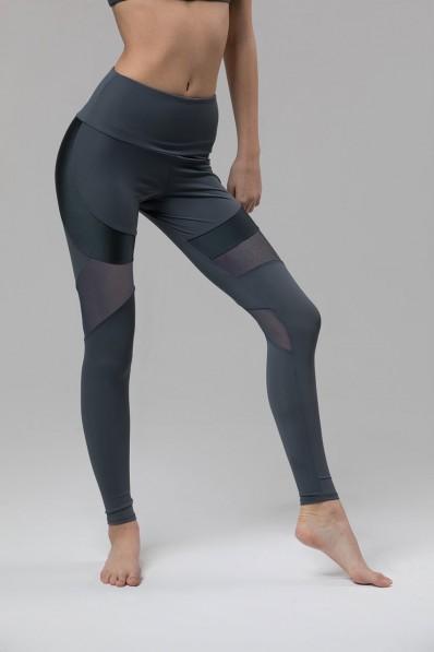 Legging de sport Onzie Royal