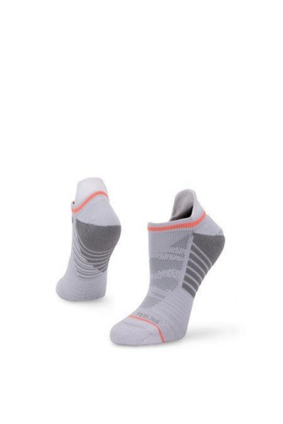 Chaussettes Stance Uncommon Mesh Tab