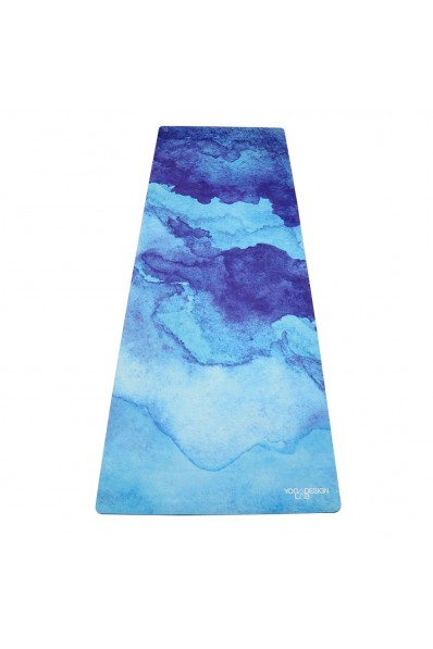 Tapis de yoga YDL Travel Uluwatu