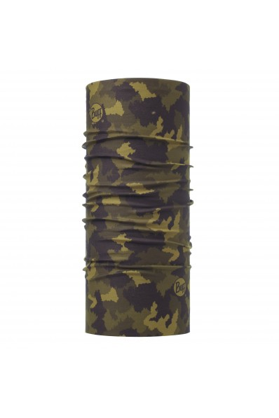 Tour de cou Buff Original Hunter Military