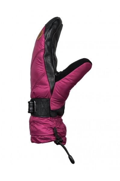 Moufles de ski / snow Roxy Victoria