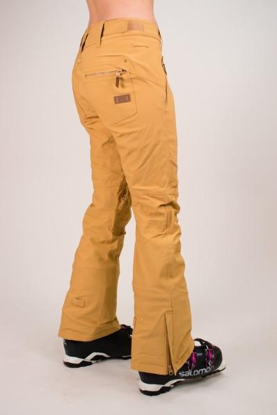 Pantalon de ski / Snow Roxy Cabin
