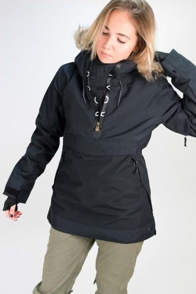 Veste de ski / snow Roxy Shelter