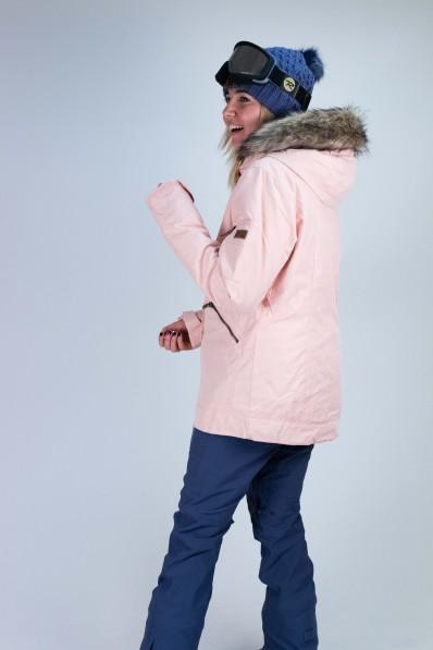 Roxy Snow De Meade Ski Veste qtY1w