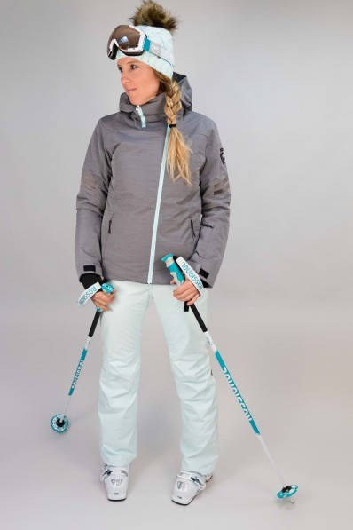 Veste de ski Rossignol Fonction Oxford
