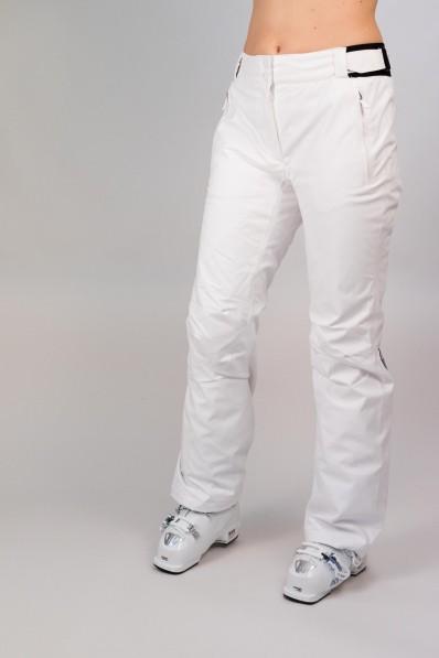 Pantalon De White Ski Pantalon De Rossignol Pantalon Rossignol Ski White Ski De Rossignol XuiOPZkT