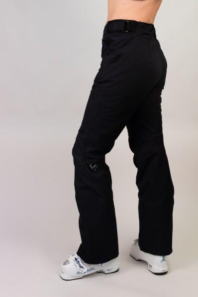 Pantalon de ski Rossignol Black