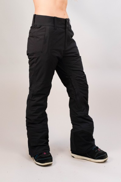 Pantalon de snow Billabong Gaia 45K primaloft