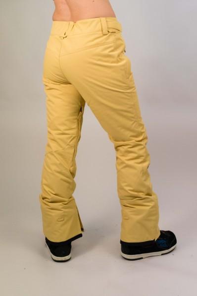 Pantalon de snow Billabong Malla Rattan