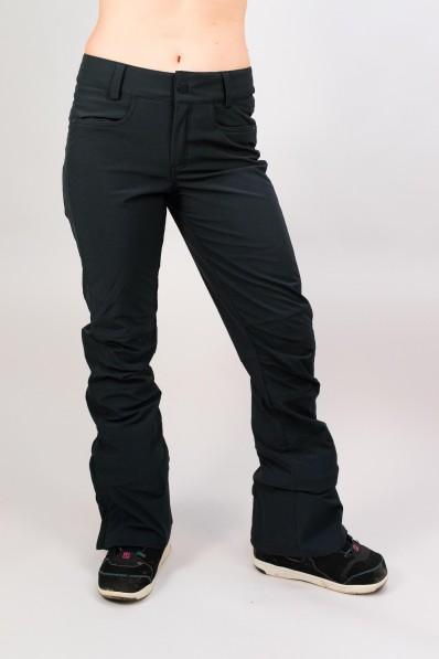 Pantalon de ski / Snow Roxy Creek noir