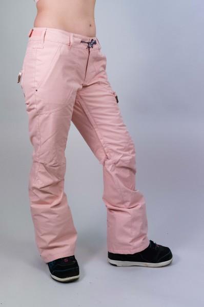 Pantalon de ski / Snow Roxy Nadia