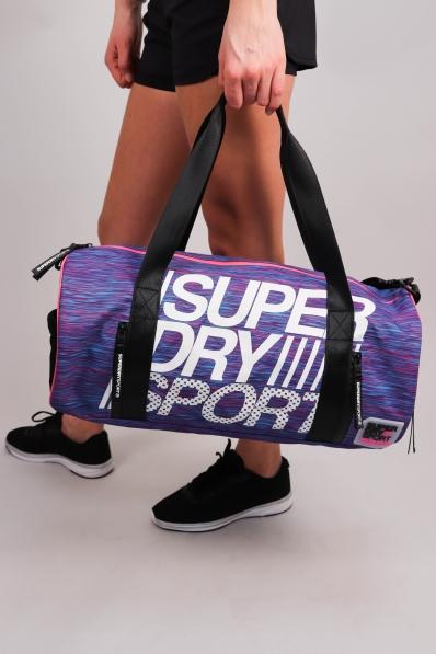 Sac Superdry Sport