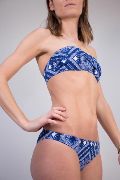 Bas de bikini Roxy Essentials