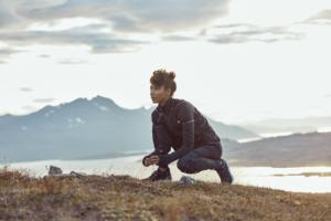 Les 5 commandements pour trouver la motivation !