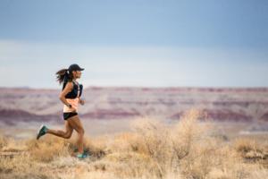 Trail Running : Comment bien s'équiper ?