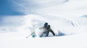 Les films de ski féminins à voir absolument cet hiver !